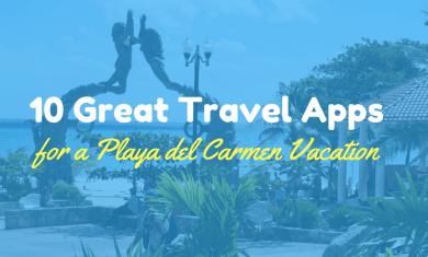10 Travel Apps (1)