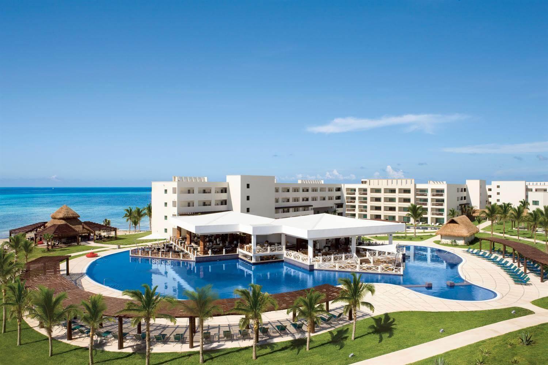 silversands hotel