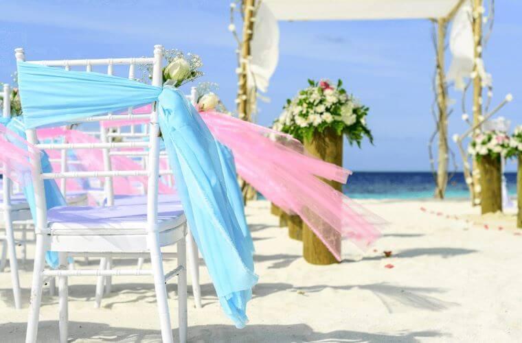 Atelier Weddings