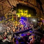 BPM Festival 2017 to Celebrate 10th Anniversary in Playa del Carmen