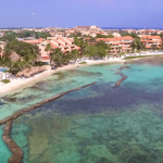 Your Ultimate Guide to Puerto Aventuras | The Harbor of Adventures! (2020)
