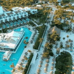 My Honest Review of the Finest Playa Mujeres Hotel (North Cancun) 2021