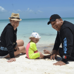 Isla Contoy Tour Review | Day Trips from Cancun & the Riviera Maya (2020)