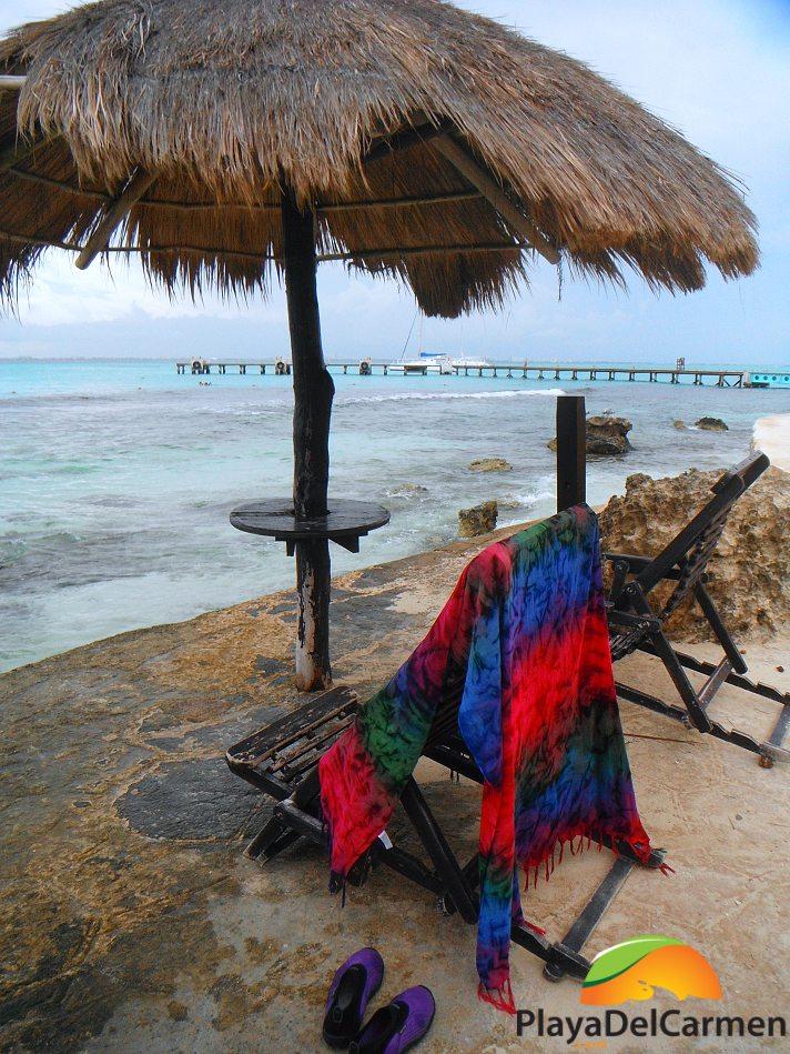 Isla-Mujeres-relaxation