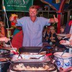 10 Cheap Eats for Under $10 in Playa del Carmen!