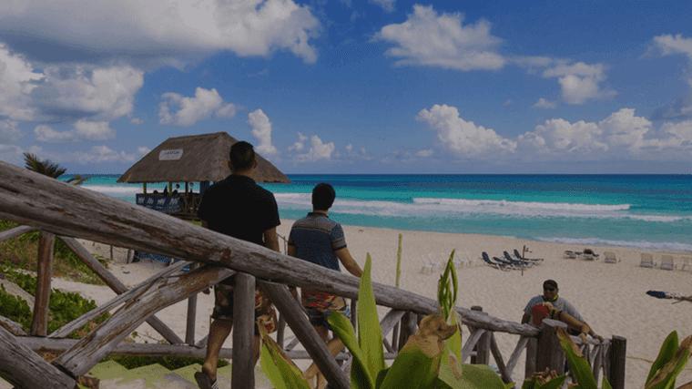 sustainable tours cozumel