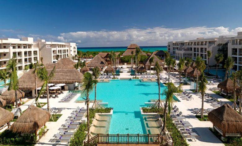 Paradisus-Playa-del-Carmen-La-Esmeralda-and-La-Perla-26449