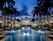 Riu-Palace-Mexico-Large