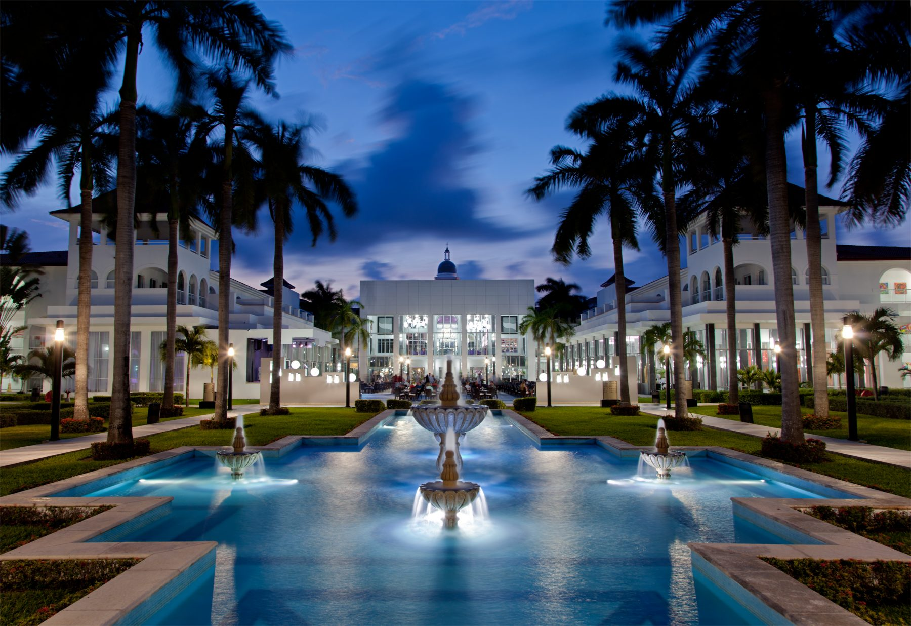 Rui Palace Mexico Review Top 5 Things To Know Before Booking