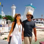 Puerto Morelos: Cancun's Little-Known Neighbour. Discover this ALMOST-Forgotten Gem!