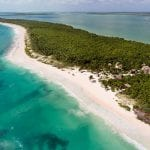 5 Sustainable Tours for The Conscious Traveler (Riviera Maya)