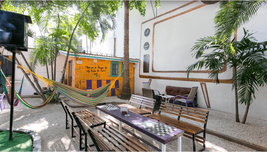 The-Yak-hostel