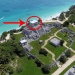 12 Things You Need Know About the Tulum Ruins (2019)