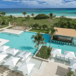 My Honest Review of The Unico Hotel in the Riviera Maya (2021)