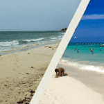 Riviera Maya Weather: 7 Things You Need to Know (2019)