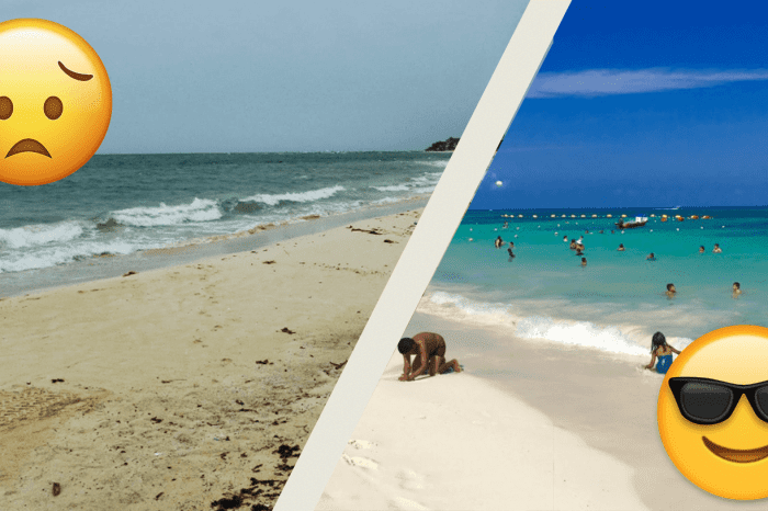 Riviera Maya Weather: 8 Things You Need to Know (2021)