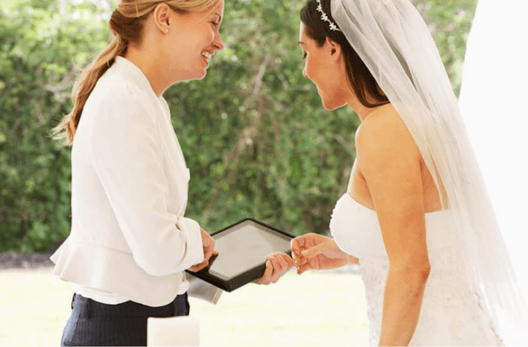 Iberostar Maya Weddings