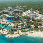 My Honest Review of The NEW Xcaret Hotel (2020)