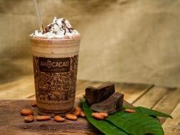 ah-cacao-chocolate-cafe-header (1 of 3)
