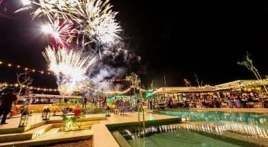 andaz-hotel-new-years-eve-fireworks-1