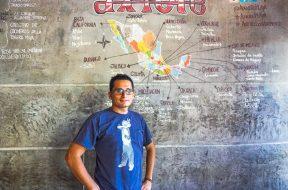 axiote-restaurant-header (1 of 1)