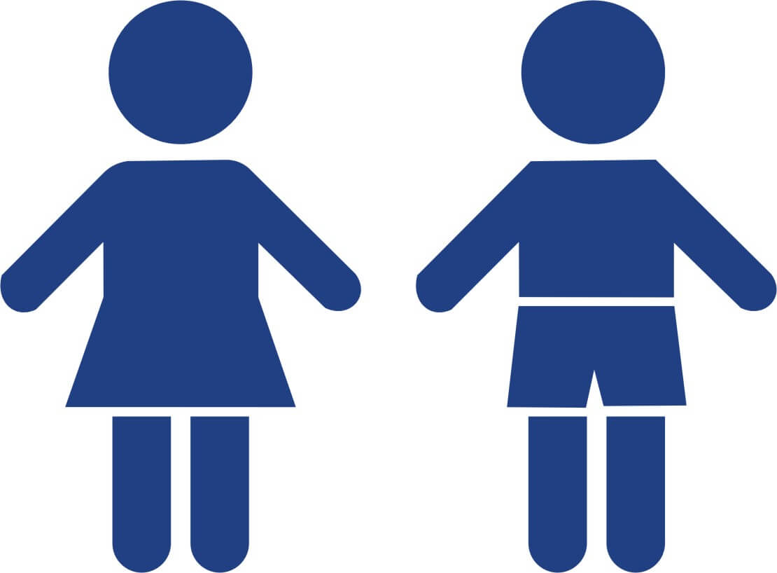 bathroomsignsforschools_0375098001452697702