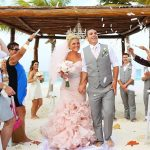 How to Plan Your Destination Wedding in Mexico!