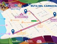 carnaval-ruta
