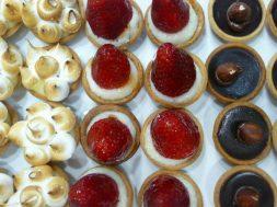 chez-celine-pastries