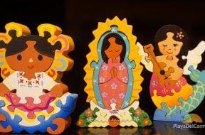 christmas-souvenirs-playa-1-2