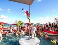 coralina-beach-club-feature