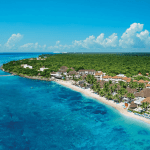 The Ultimate 1-Day Guide to Cozumel – What to Do in 24 Hours