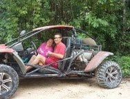 dune buggy review