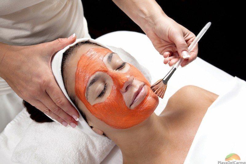 Top 10 Cosmetic Treatments in Playa del Carmen