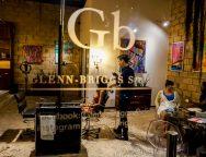 glenn-briggs-salon (20 of 41)