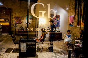glenn-briggs-salon (20 of 41)
