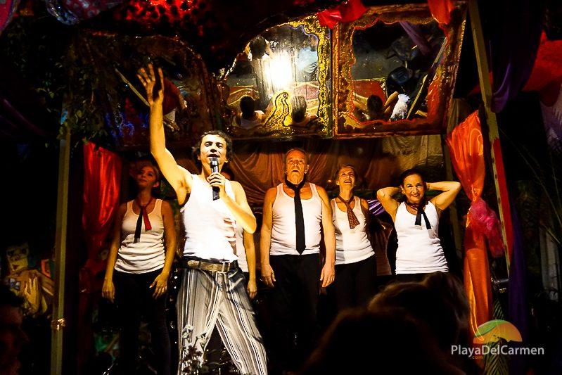 grupo-demergencia-teatro (1 of 1)-16