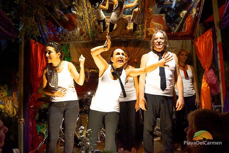grupo-demergencia-teatro (1 of 1)-4