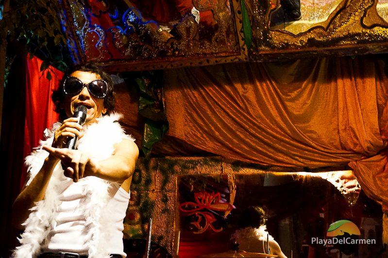 grupo-demergencia-teatro (1 of 1)