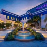 Rockin' in the Riviera: My Review of Hard Rock Hotel Riviera Maya (2020)