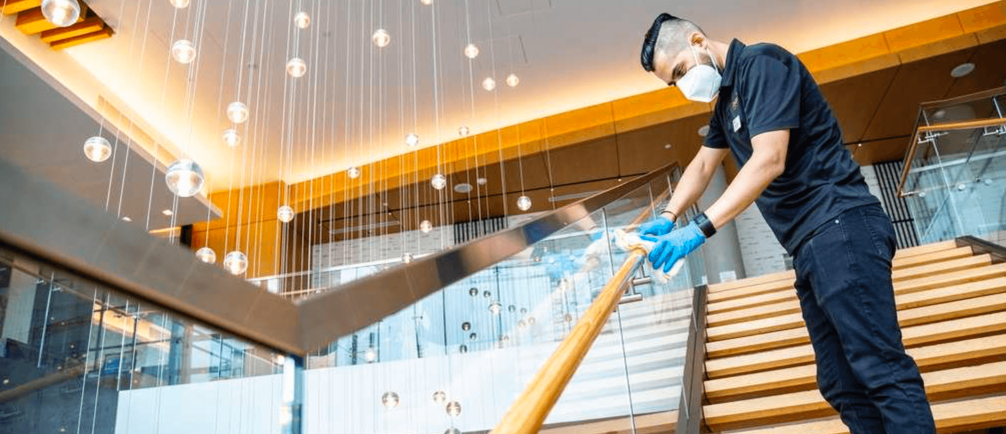 health & safety measures hotels in mexico