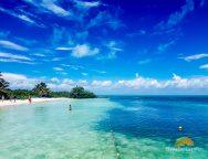 isla-contoy-3-min