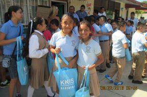 keeping-kids-in-school (5 of 44)