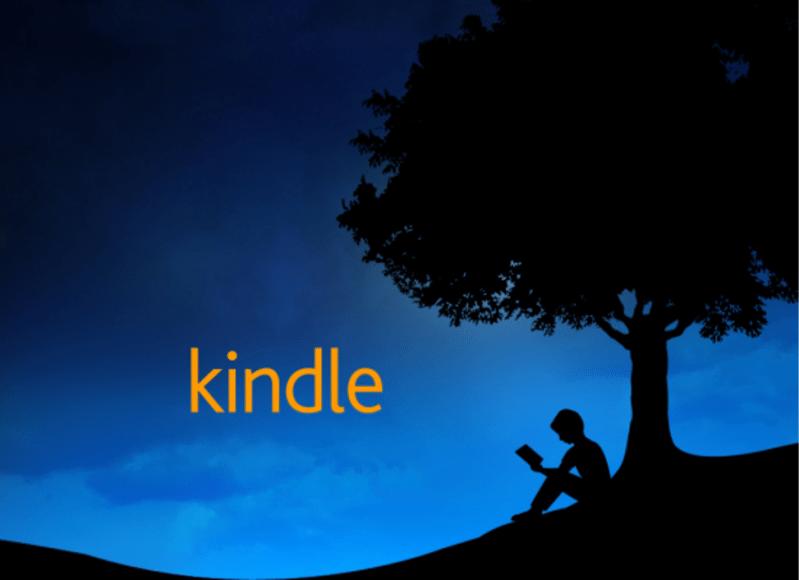 kindle_logo_big