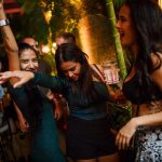 Ladies Night: Drink For FREE (Almost) Every Night in Playa del Carmen (2019)