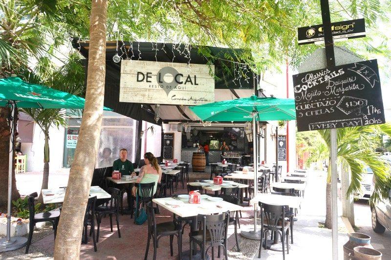 local-restaurant-min