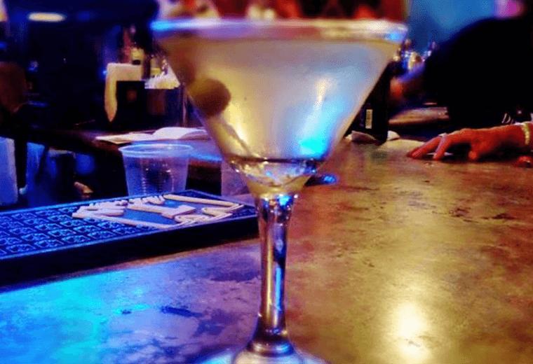 cockt