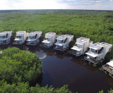 My Hard Rock Hotel Review Riviera Maya 5 Things You