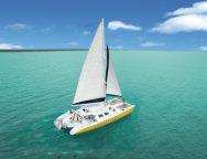 playa-del-carmen-catamaran