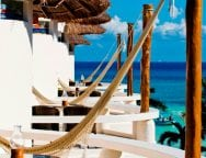 playa-palms-header
